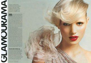 beauty (6)-.jpg