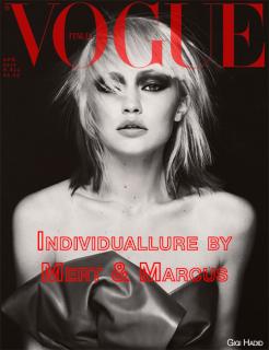 Gigi_Vogue_Italia_2019.png