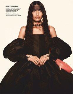 Vogue IN 11.2020_downmagaz.net-196 拷貝.jpg