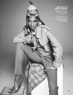 Vogue IN 11.2020_downmagaz.net-199 拷貝.jpg