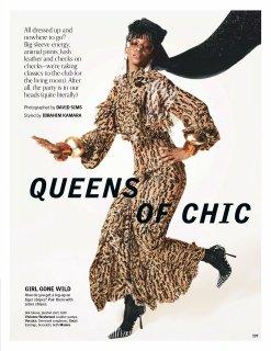 Vogue IN 11.2020_downmagaz.net-197 拷貝.jpg