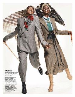 Vogue IN 11.2020_downmagaz.net-198 拷貝.jpg