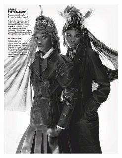 Vogue IN 11.2020_downmagaz.net-201 拷貝.jpg