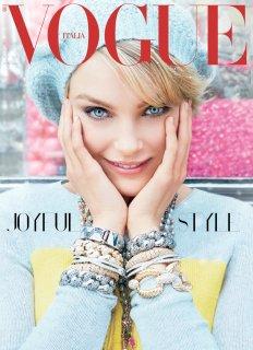 Vogue Italia One-C Folded.jpg
