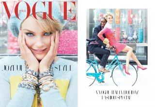 Vogue Italia One-C-min.jpg