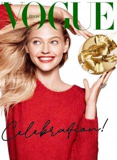 Vogue Italia One-A Folded-min.jpg