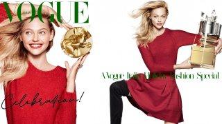 Vogue Italia One-A-min.jpg
