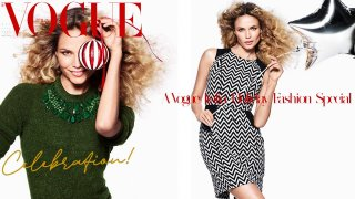 Vogue Italia One-B-min.jpg