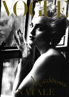 VI Madonna 3.jpg