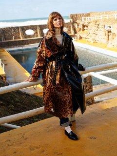 Johan-Sandberg-Vogue-Laura-Beuger-3-768x1024.jpg