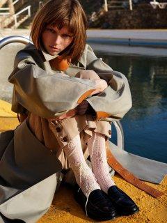 Johan-Sandberg-Vogue-Laura-Beuger-11-768x1024.jpg