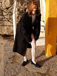 Johan-Sandberg-Vogue-Laura-Beuger-12-768x1024.jpg