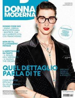 Donna Moderna.jpg
