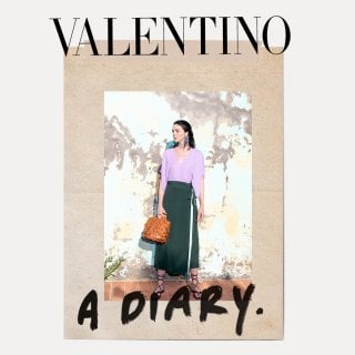 valentino_diary_spring_21_w_1080x1080_03.jpg