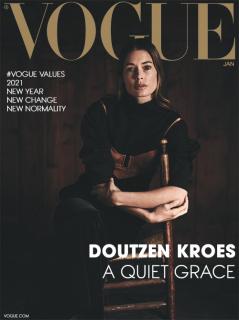 Doutzen_US_Vogue_2021.png