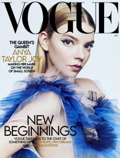 US Vogue 1.jpg