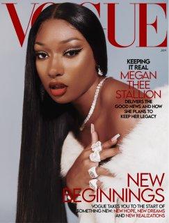 US Vogue 2.jpg