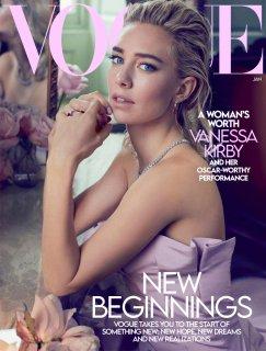 US Vogue 3.jpg