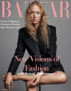 Raquel_US_Harper's_Bazaar_2020_01.png