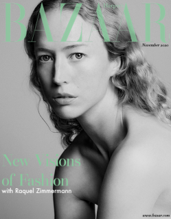 Raquel_US_Harper's_Bazaar_2020_02.png