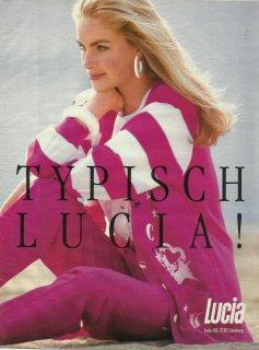 Lucia Germany 1992.jpg