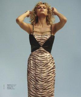 Vogue Australia - November 2020-177 拷貝.jpg