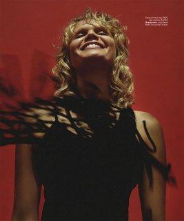 Vogue Australia - November 2020-178 拷貝.jpg