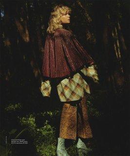 Vogue Australia - November 2020-179 拷貝.jpg