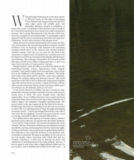 Vogue Australia - November 2020-180 拷貝.jpg
