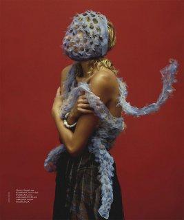 Vogue Australia - November 2020-183 拷貝.jpg