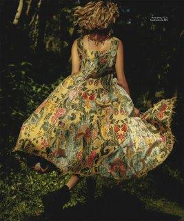 Vogue Australia - November 2020-184 拷貝.jpg