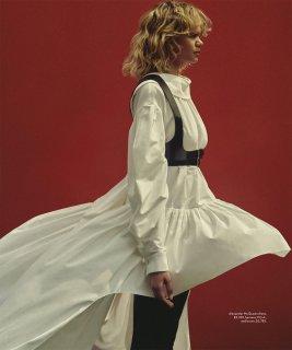 Vogue Australia - November 2020-186 拷貝.jpg