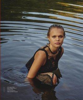 Vogue Australia - November 2020-187 拷貝.jpg