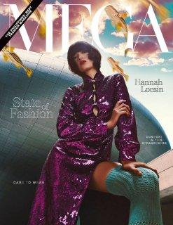 Hannah Locsin-Mega Magazine-November2020-fashionmediaph-cover.jpg