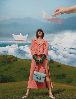 Hannah Locsin-Mega Magazine-November2020-fashionmediaph-01.jpg