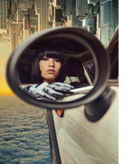 Hannah Locsin-Mega Magazine-November2020-fashionmediaph-02.jpg