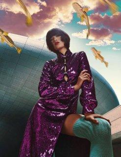 Hannah Locsin-Mega Magazine-November2020-fashionmediaph-03.jpg