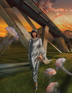 Hannah Locsin-Mega Magazine-November2020-fashionmediaph-04.jpg