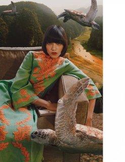 Hannah Locsin-Mega Magazine-November2020-fashionmediaph-05.jpg
