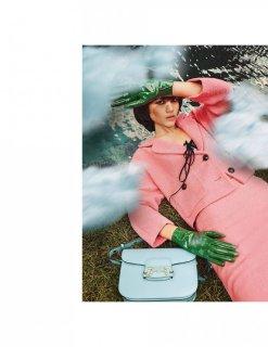 Hannah Locsin-Mega Magazine-November2020-fashionmediaph-06.jpg