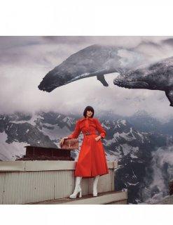 Hannah Locsin-Mega Magazine-November2020-fashionmediaph-07.jpg