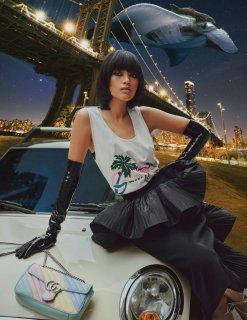 Hannah Locsin-Mega Magazine-November2020-fashionmediaph-08.jpg
