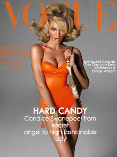 Candice_US_Vogue_2011.png