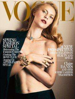 Vogue US 3.jpg
