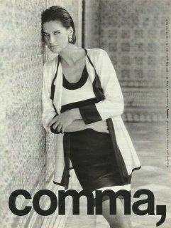 brigitte germany 05 1992 8.jpg