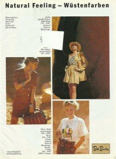 brigitte germany 05 1992 18.jpg