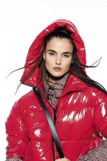 tendenze-moda-inverno-2020-piumini-donna-geox-respira-1606141808.jpg