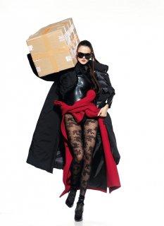 tendenze-moda-inverno-2020-piumini-donna-piumino-lungo-herno-1606141490.jpg