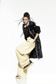 tendenze-moda-inverno-2020-piumini-donna-piumino-lungo-kway-1606141275.jpg