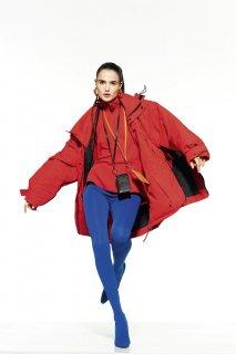 tendenze-moda-inverno-2020-piumini-donna-parka-balenciaga-1606141170.jpg